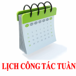 lich-cong-tac-tuan